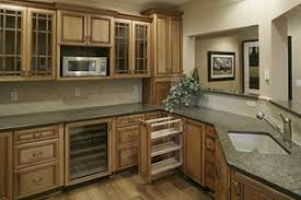 Cabinet Installation Costs Average Price To Install Kitchen - Kitchen cabinet pricing guide