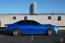 bmw m5 slammed bmw photo gallery