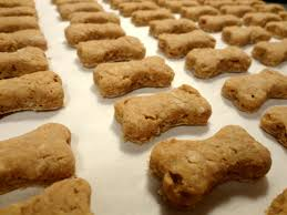 recipe for dog treats cookies for dogs recipe food photos