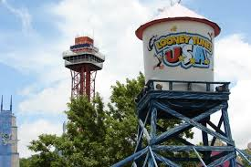 Six Flags In Usa File Looneytunesusa 3872 Jpg Wikimedia Commons