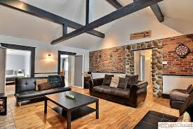 411chalet com rent a cottage in canada quebec ontario bc
