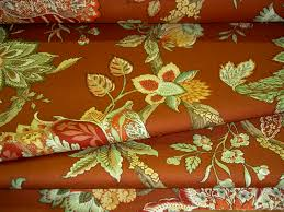 home decorating fabrics discount best decoration ideas for you