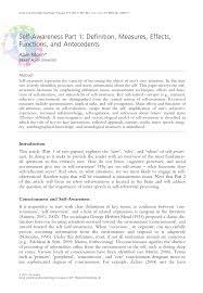 ged essay sample speech self evaluation essay ged essay format resume cv cover letter senior executive assistant resumes samples