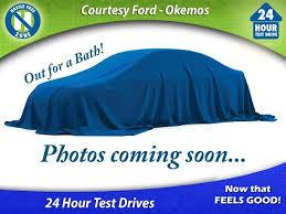 courtesy ford okemos lansing mi used cars 2011 ford taurus sel