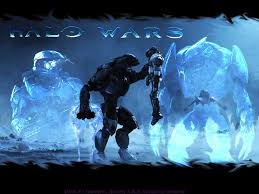 halo wars game wallpapers bungie net off topic the flood halo wars wallpaper