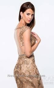 newyork dress 151gl0425 dress newyorkdress