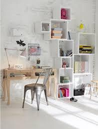 librerie camerette libreria e scaffali per camerette con il riciclo creativo zigzagmom