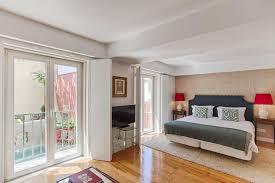 chambre d hote lisbonne dear lisbon charming house chambres d hôtes lisbonne
