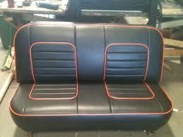 Auto Upholstery Milwaukee 12 Best Ford Fiesta Images On Pinterest Parties Ford And