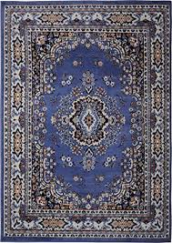 Modern Oriental Rugs There Is Nothing Better Than The Oriental Rugs Blogalways
