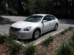 nissan white car altima my day with a nissan altima meghan on the move