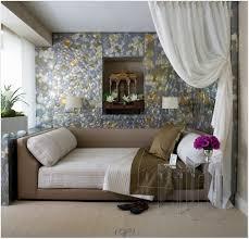 captivating modern teen bedrooms gallery best idea home design