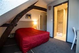 chambres d h es amboise hôtel amboise val de loire hôtel 2 étoiles amboise hotel le