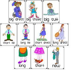hd wallpapers free opposites worksheets for kindergarten