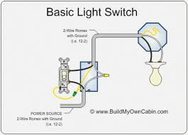 australian double light switch wiring diagram efcaviation com