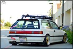 honda civic 91 hatchback parts best 25 honda hatchback ideas on honda civic hatch