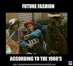 Fashion Meme - the monday meme fashion arcadia pod