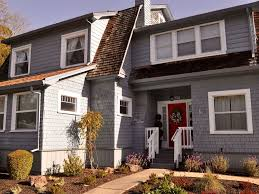 Cape Cod Style Home by Spacious Vintage Cape Cod Style Home Near D Vrbo