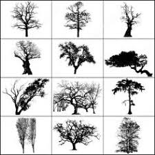 dead tree ideas search tattoos