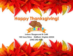 musical thanksgiving playday playdaybears twitter