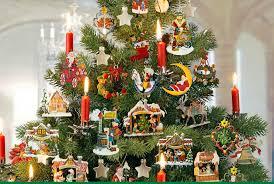 pewter ornaments käthe wohlfahrt