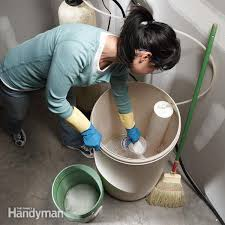 step 2 water works water table fix a water softener family handyman