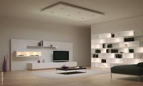 Diy Interior Design Interior Designing Tips Gorgeous 4 Interior Design Tips For Your