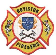 Fire Pit Regulations by Fire Department Town Of Boylston Ma