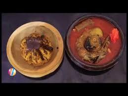 emission cuisine 3 cordon bleu saison 3 suite special fête des mères n 20 cocotcha