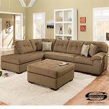 Terrific Furniture Big Lots Impressive Ideas Living Room - Big lots living room furniture