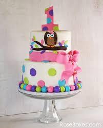 girls 1st birthday cake u0027s 1st birthday pinterest