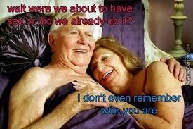 I Am Moist Meme - moist memes best collection of funny moist pictures