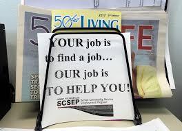 trump seeks to end program for older jobless americans boston herald