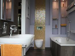 ideen kleine bader fliesen uncategorized kleines ideen kleine bader fliesen und dusche