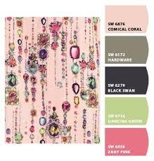 36 best colours u0026 mood boards images on pinterest mood boards