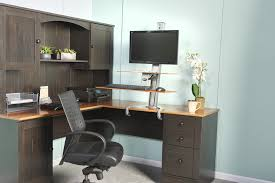 Office Desk Photo Ergonomic Office Desk Ergonomic Office Products Healthpostures