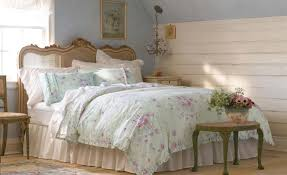 Shabby Chic Crib Bedding Sets by Bedding Set Baby Bedroom Sets Wonderful Blue Shabby Chic Bedding