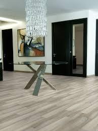 tiles marvellous porcelain floors porcelain floors pros and cons