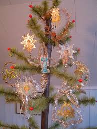 Handmade German Christmas Tree Decorations by 112 Best Dresden Christmas Ornaments Images On Pinterest