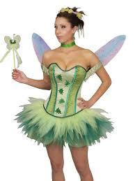 Tinker Bell Halloween Costumes Tinkerbell Halloween Costumes Tinkerbell