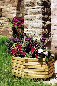cj sheeran ltd planters and log rolls