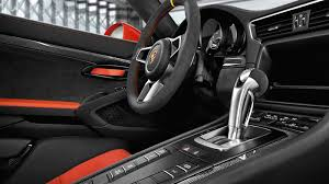 new porsche 911 interior 2015 porsche 911 review prices u0026 specs
