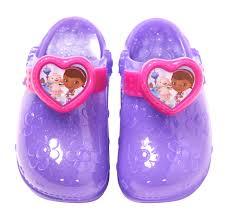 disney doc mcstuffins light up doctor shoes toys u0026 games