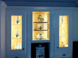 Kitchen Cabinet Led Downlights Led Tape And Led Light Strip