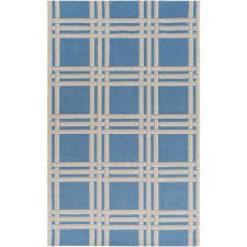 8 x 10 plaid area rugs rugs the home depot