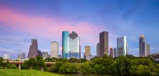 general contractors in houston tx find a houston contractor