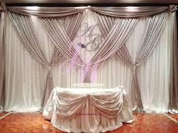 wedding backdrop name design 163 bästa bilderna om our wedding design på bröllop