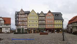 Weihnachtsmarkt Bad Nauheim Hamburger Arroganz Bad Nauheim Vi Hessenpark