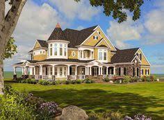 shingle style floor plans plan 2389jd luxurious shingle style home plan luxury houses