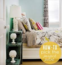 98 best paint colors images on pinterest colors painting and